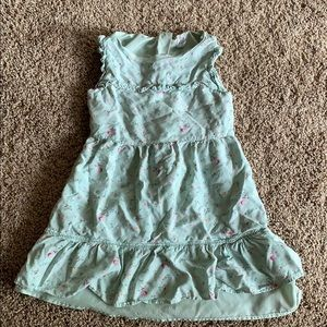 GAP Dresses - Gap dress!